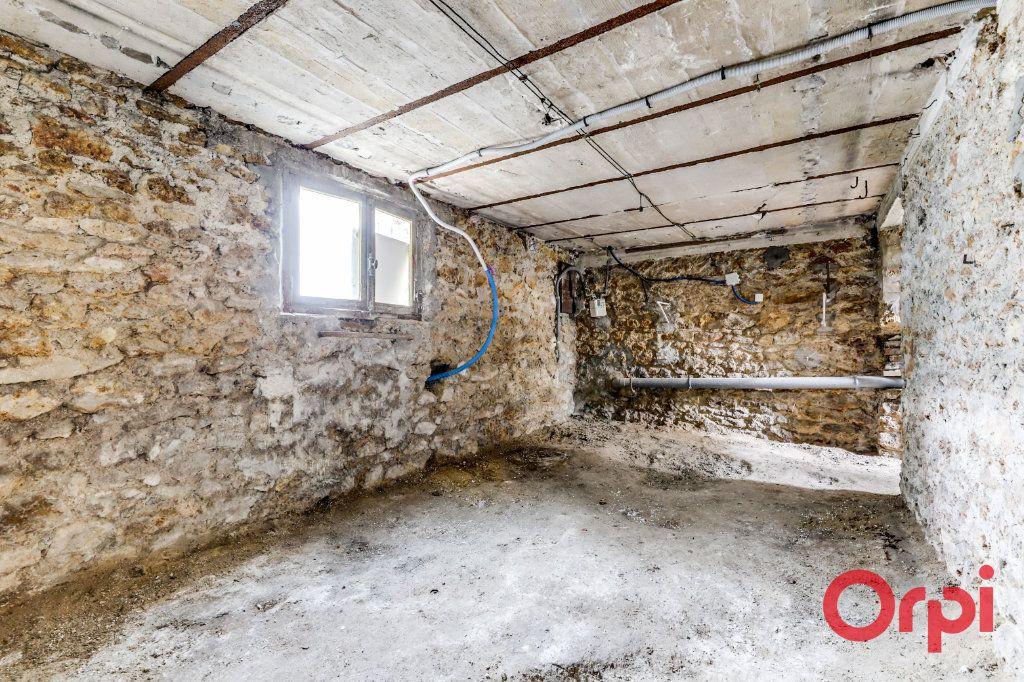 Maison à vendre 4 55m2 à Bagnolet vignette-16