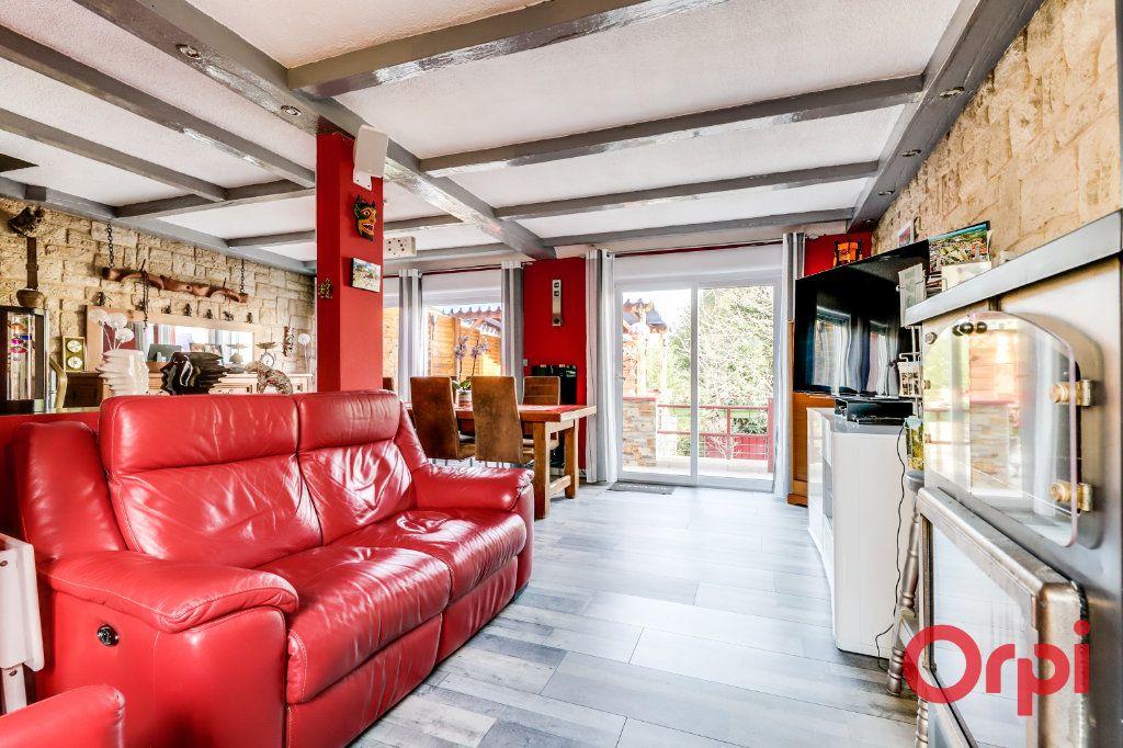 Maison à vendre 6 140m2 à Bagnolet vignette-4