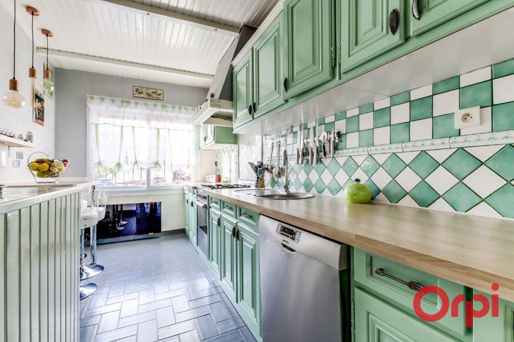 Maison à vendre 6 140m2 à Bagnolet vignette-8