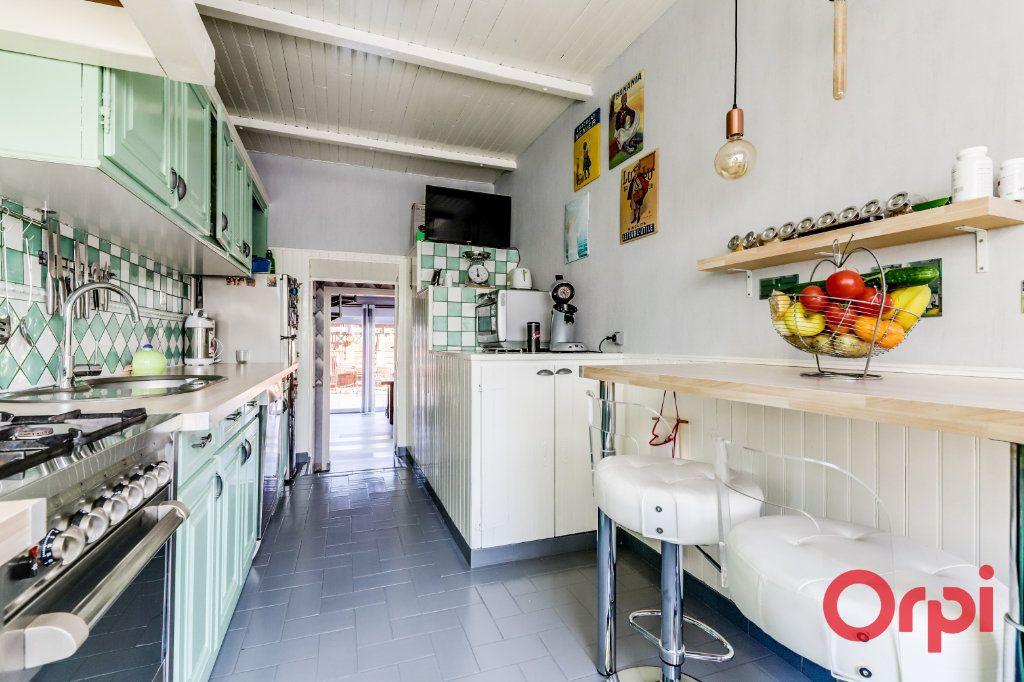 Maison à vendre 6 140m2 à Bagnolet vignette-10