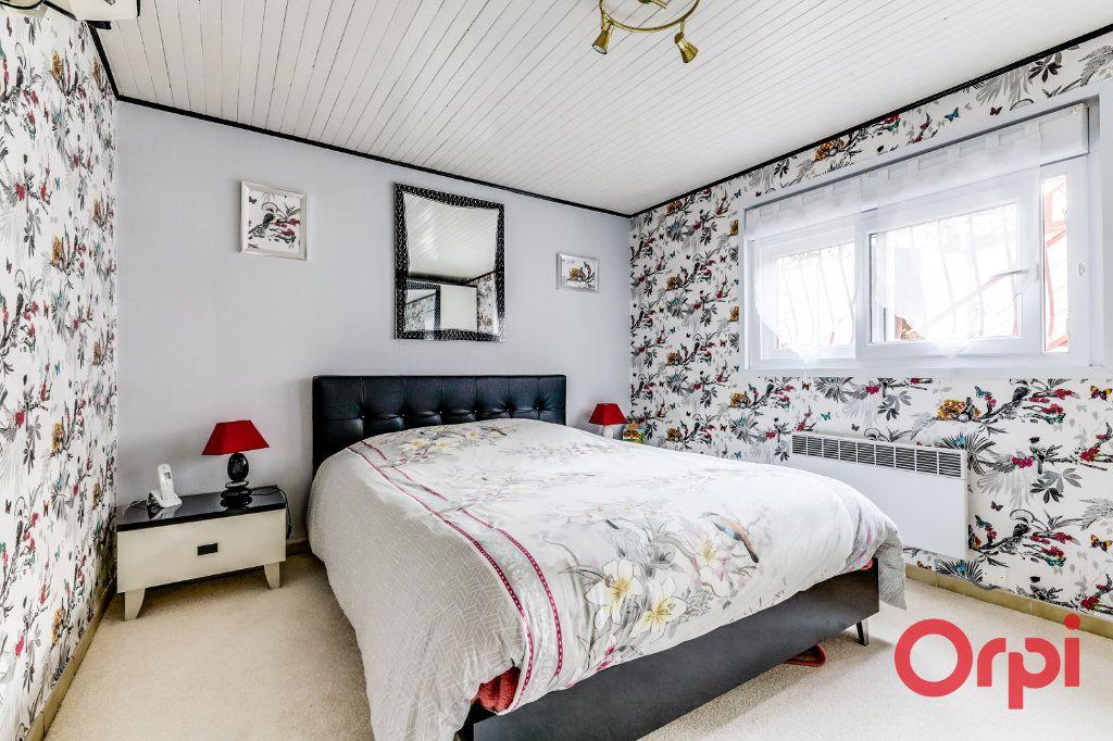 Maison à vendre 6 140m2 à Bagnolet vignette-12