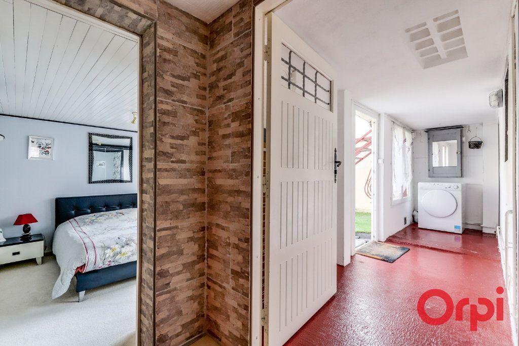 Maison à vendre 6 140m2 à Bagnolet vignette-13