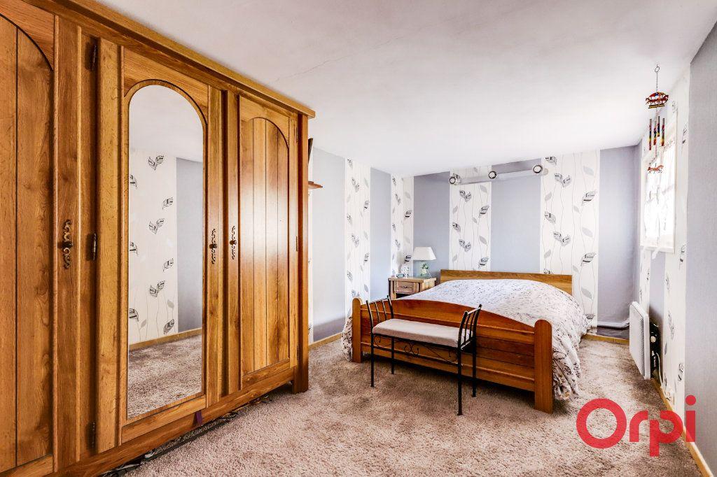 Maison à vendre 6 140m2 à Bagnolet vignette-14
