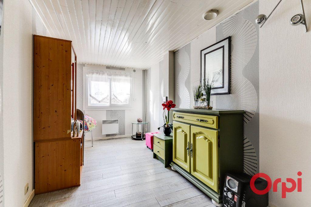 Maison à vendre 6 140m2 à Bagnolet vignette-15
