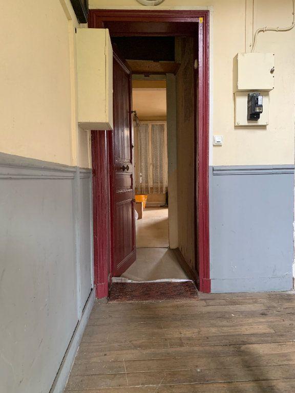 Appartement à vendre 2 30m2 à Alfortville vignette-6
