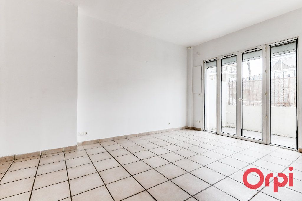 Appartement à vendre 3 62m2 à Bagnolet vignette-4