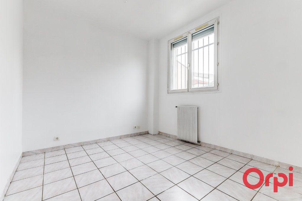 Appartement à vendre 3 62m2 à Bagnolet vignette-6