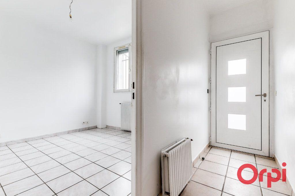 Appartement à vendre 3 62m2 à Bagnolet vignette-7