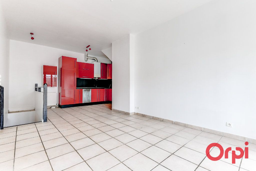 Appartement à vendre 3 62m2 à Bagnolet vignette-8