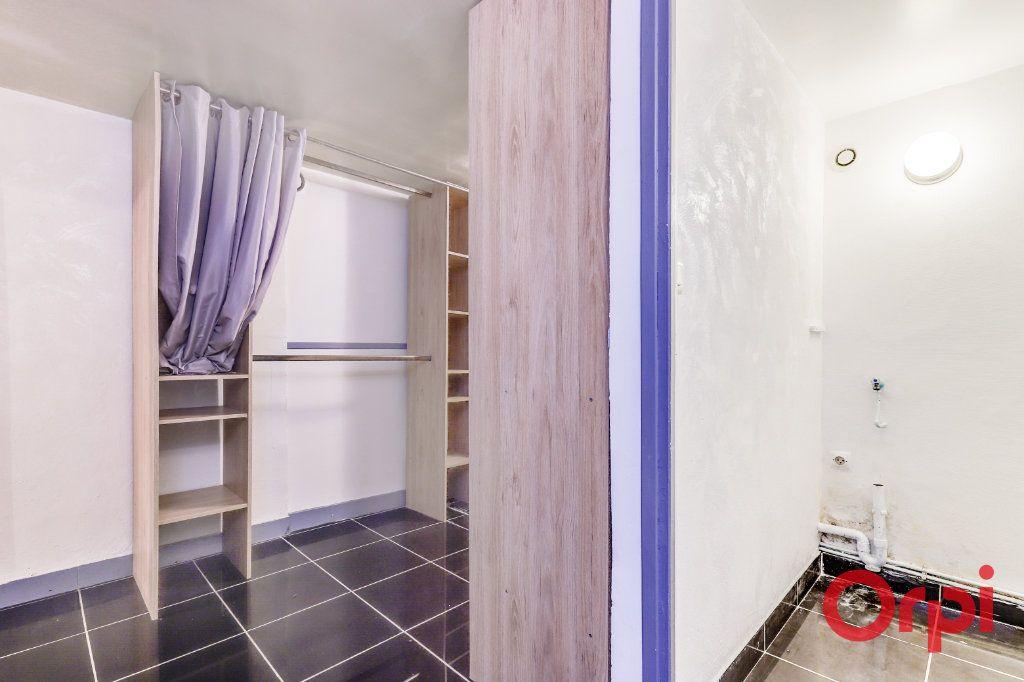 Appartement à vendre 3 62m2 à Bagnolet vignette-10