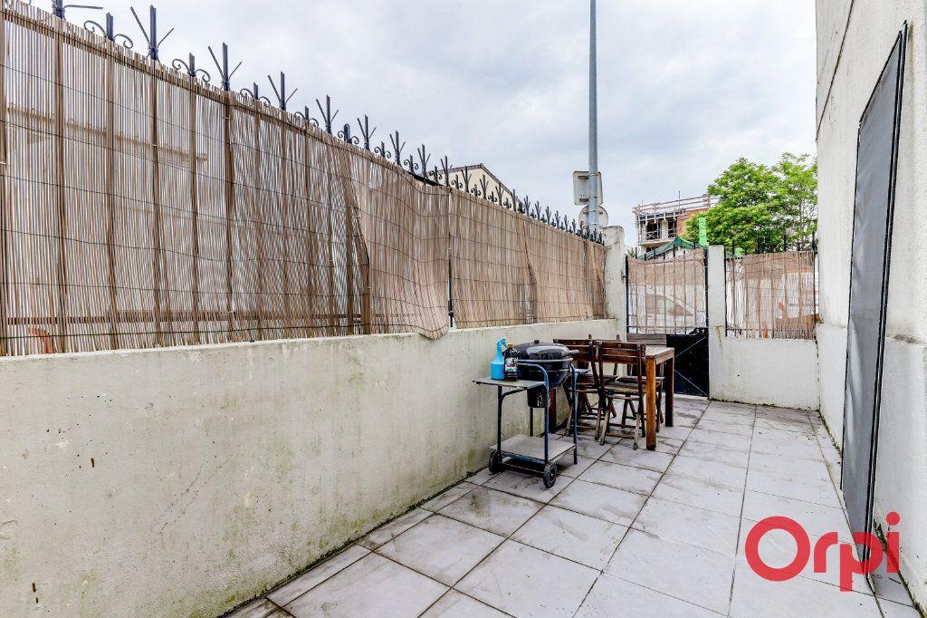 Appartement à vendre 3 62m2 à Bagnolet vignette-12