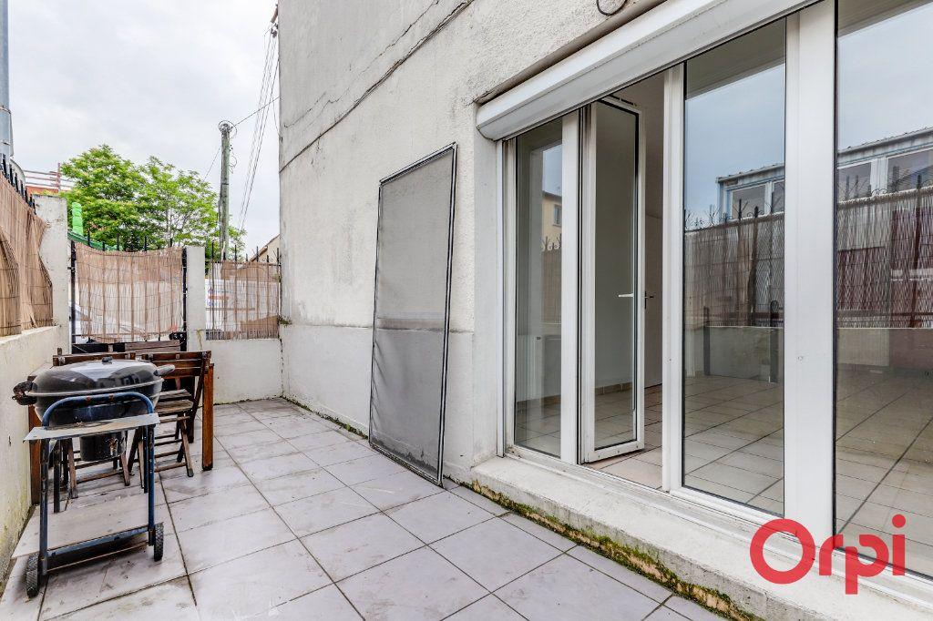 Appartement à vendre 3 62m2 à Bagnolet vignette-13