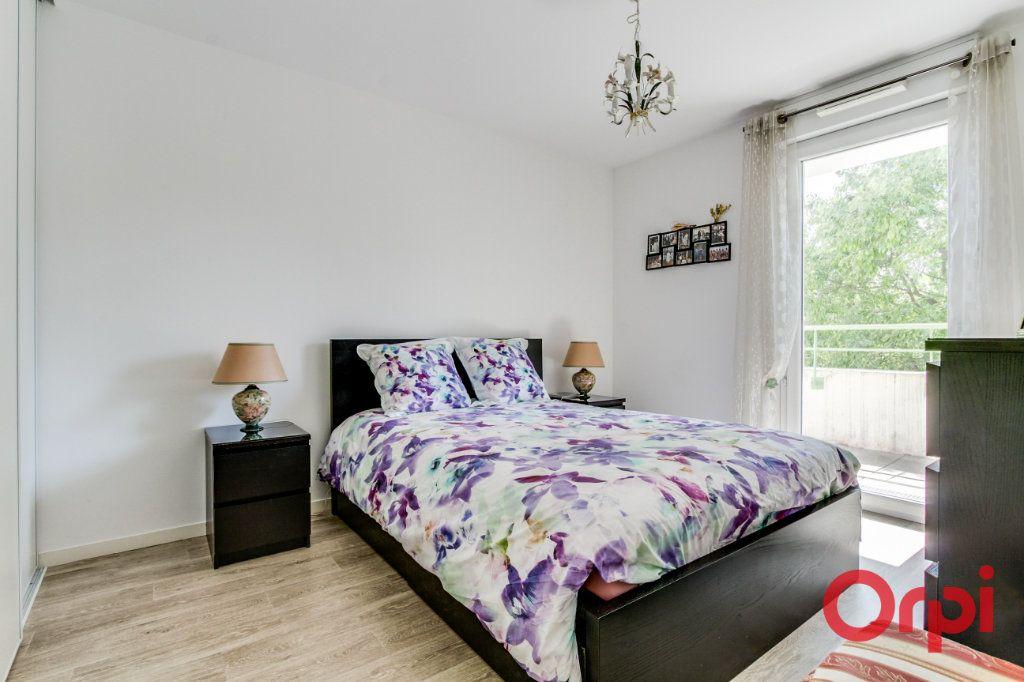 Appartement à vendre 2 44.5m2 à Bagnolet vignette-7