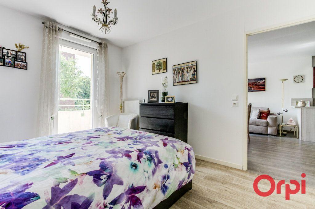 Appartement à vendre 2 44.5m2 à Bagnolet vignette-8