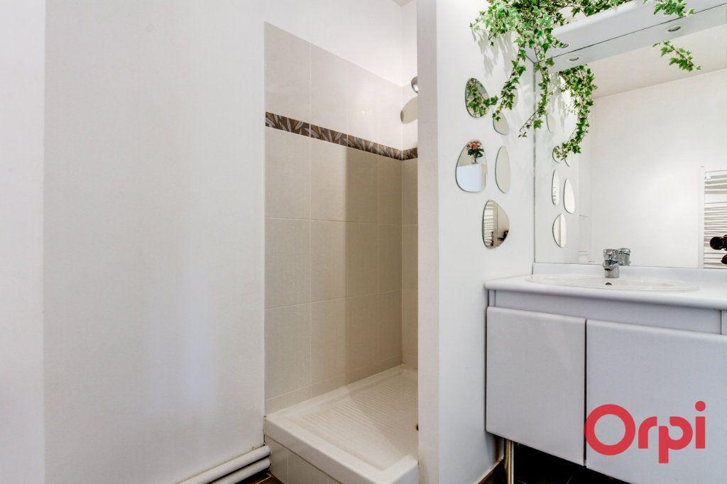 Appartement à vendre 2 44.5m2 à Bagnolet vignette-9