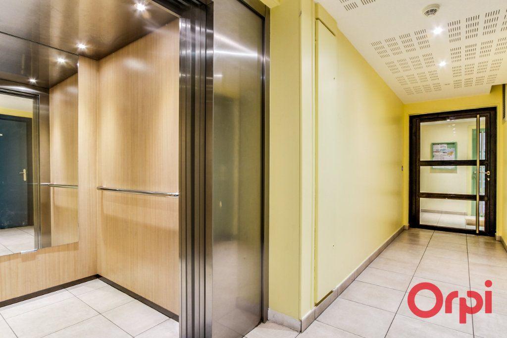Appartement à vendre 2 44.5m2 à Bagnolet vignette-12