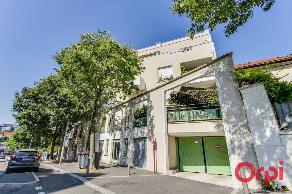 Appartement à vendre 2 44.5m2 à Bagnolet vignette-14