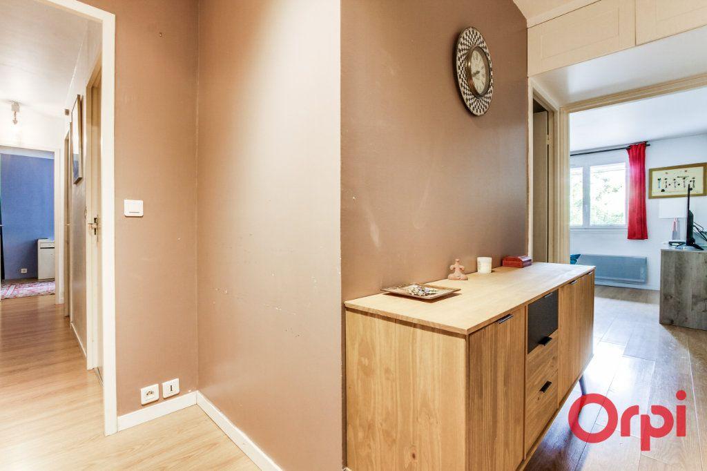 Appartement à vendre 3 69.07m2 à Romainville vignette-4