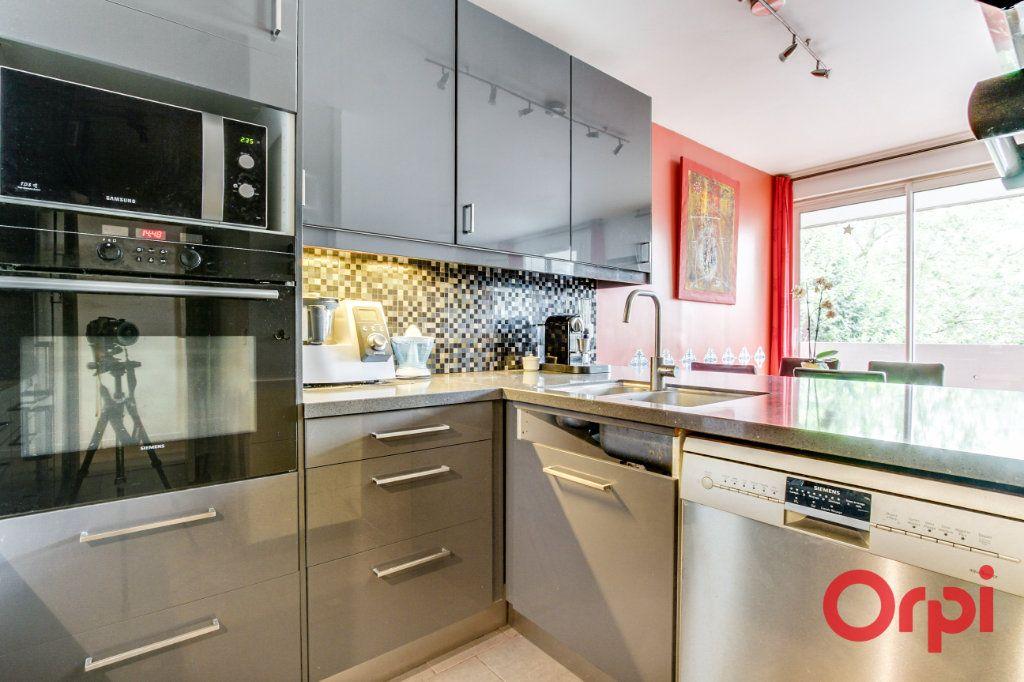 Appartement à vendre 3 69.07m2 à Romainville vignette-6