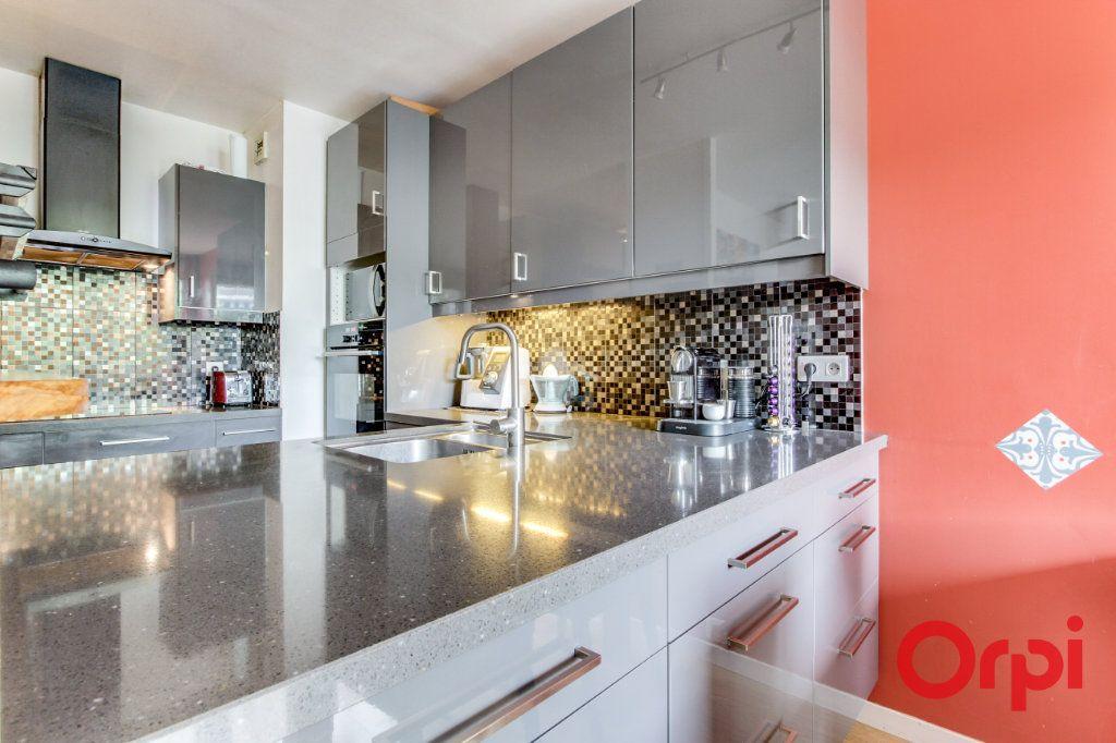 Appartement à vendre 3 69.07m2 à Romainville vignette-7