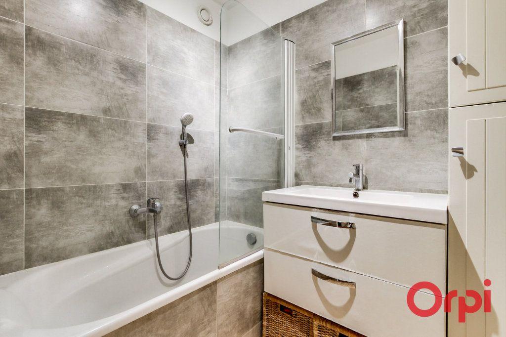Appartement à vendre 3 69.07m2 à Romainville vignette-8