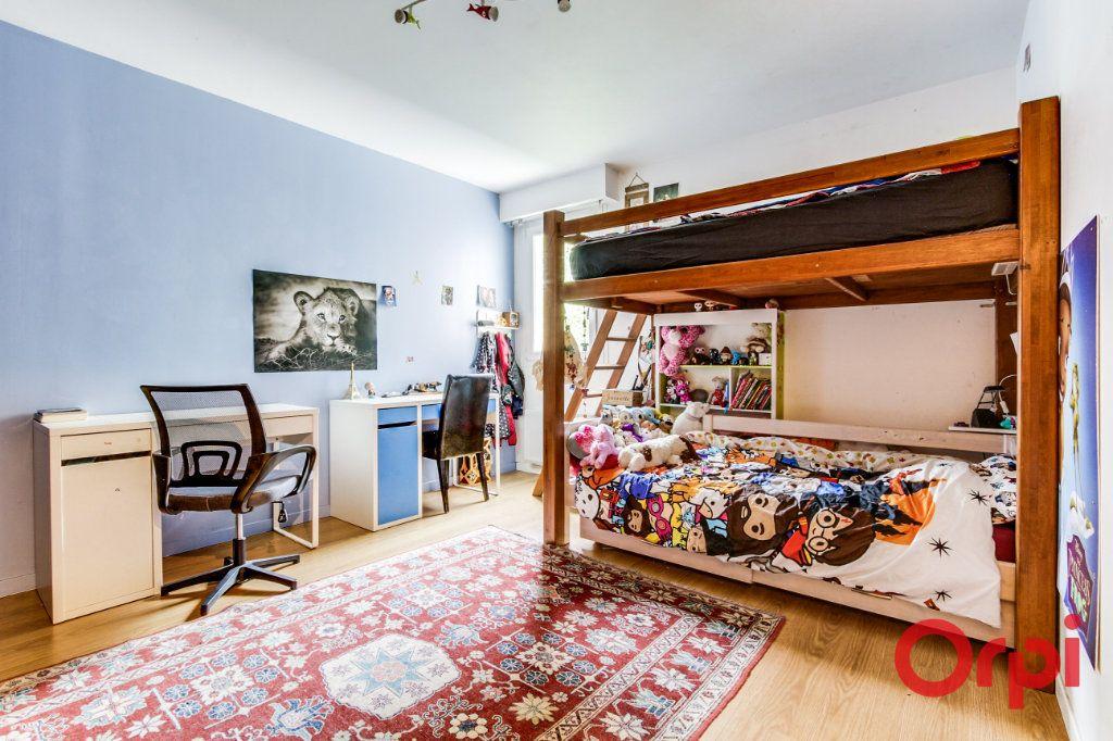 Appartement à vendre 3 69.07m2 à Romainville vignette-9
