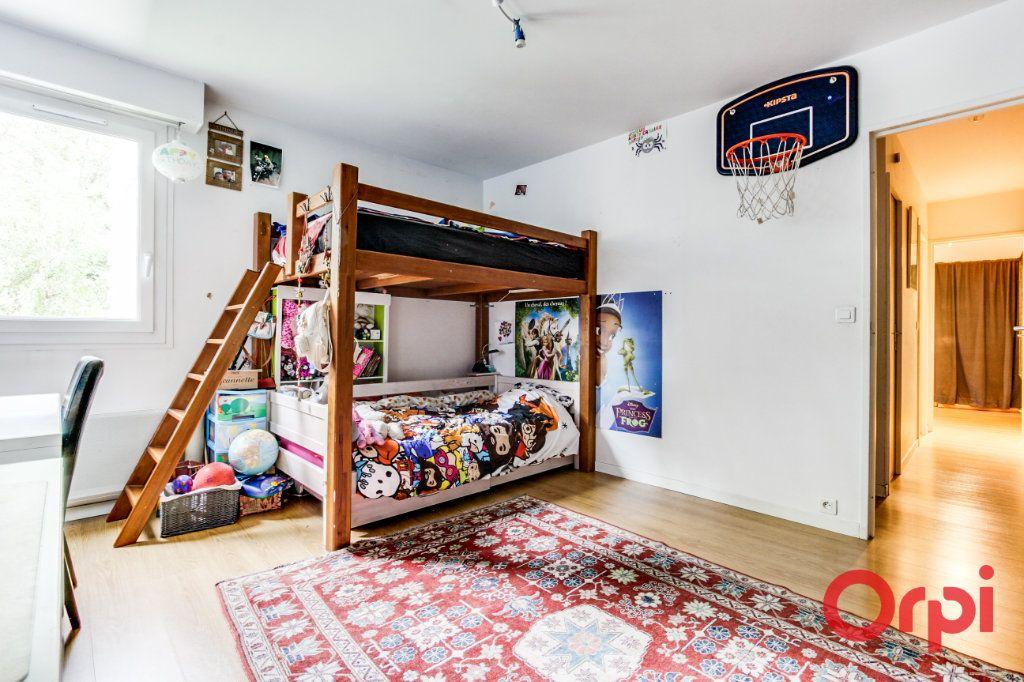 Appartement à vendre 3 69.07m2 à Romainville vignette-10