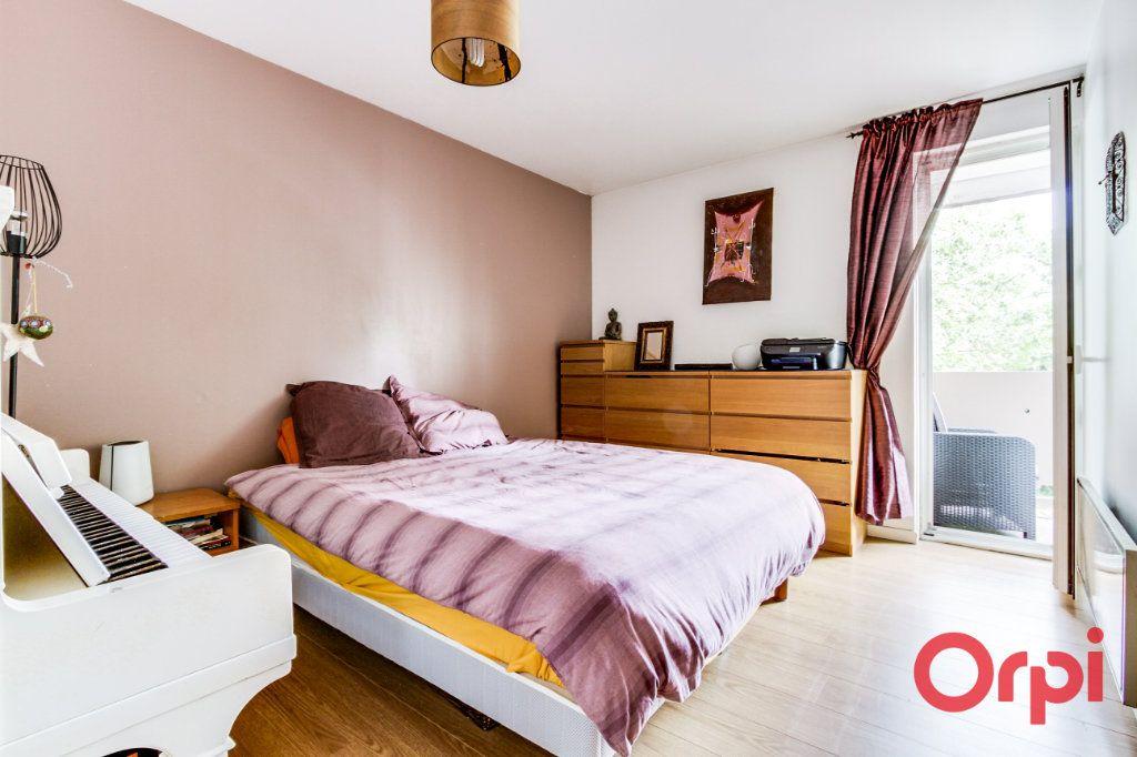 Appartement à vendre 3 69.07m2 à Romainville vignette-12
