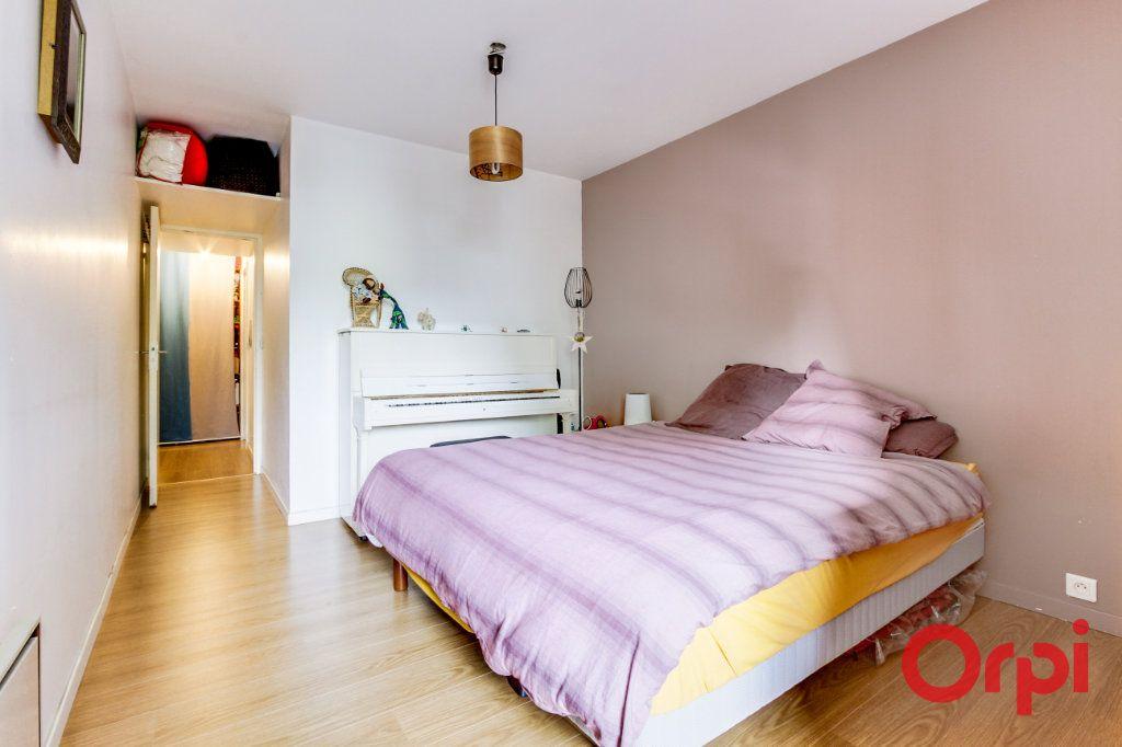 Appartement à vendre 3 69.07m2 à Romainville vignette-13