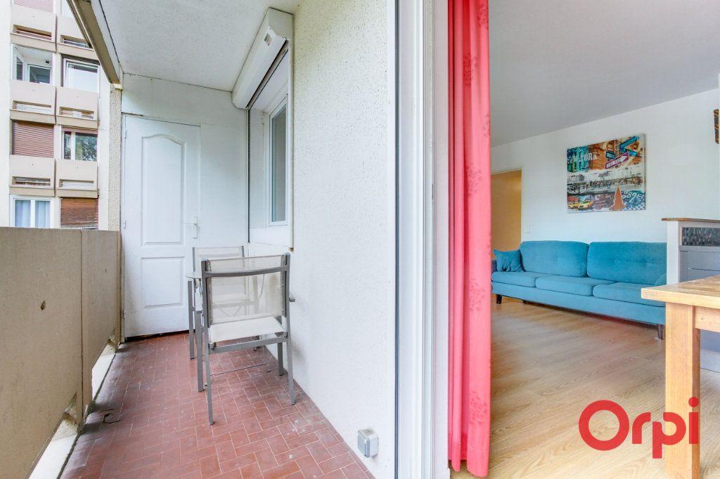 Appartement à vendre 3 69.07m2 à Romainville vignette-14