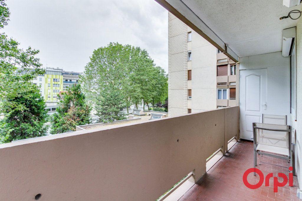 Appartement à vendre 3 69.07m2 à Romainville vignette-15