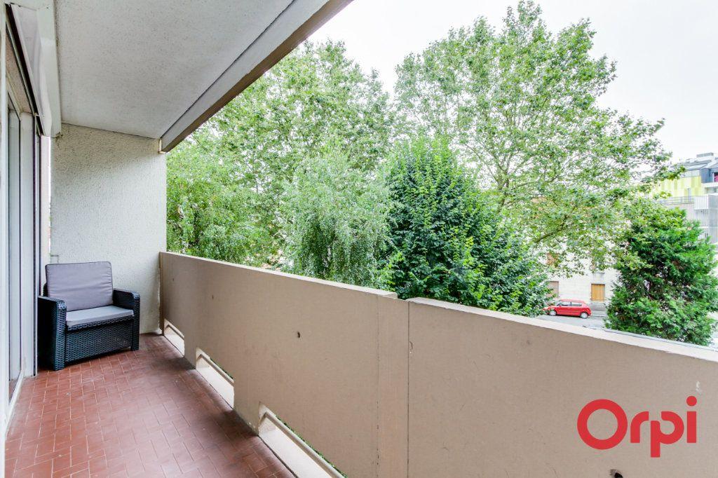 Appartement à vendre 3 69.07m2 à Romainville vignette-16