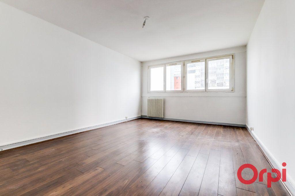Appartement à louer 3 72.54m2 à Bagnolet vignette-2