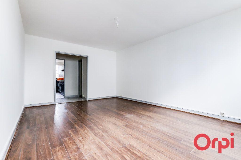 Appartement à louer 3 72.54m2 à Bagnolet vignette-3