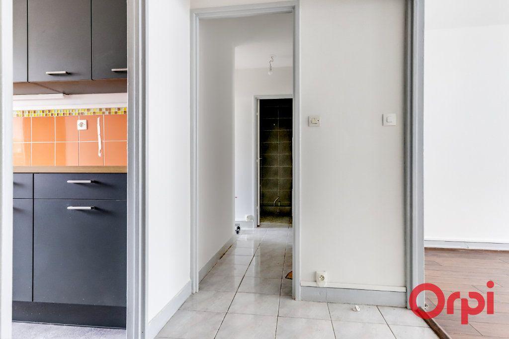 Appartement à louer 3 72.54m2 à Bagnolet vignette-4