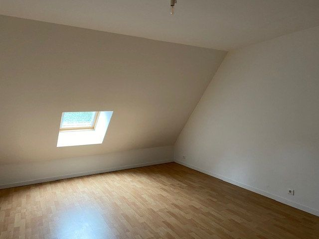 Appartement à louer 3 79m2 à Neuilly-en-Vexin vignette-3