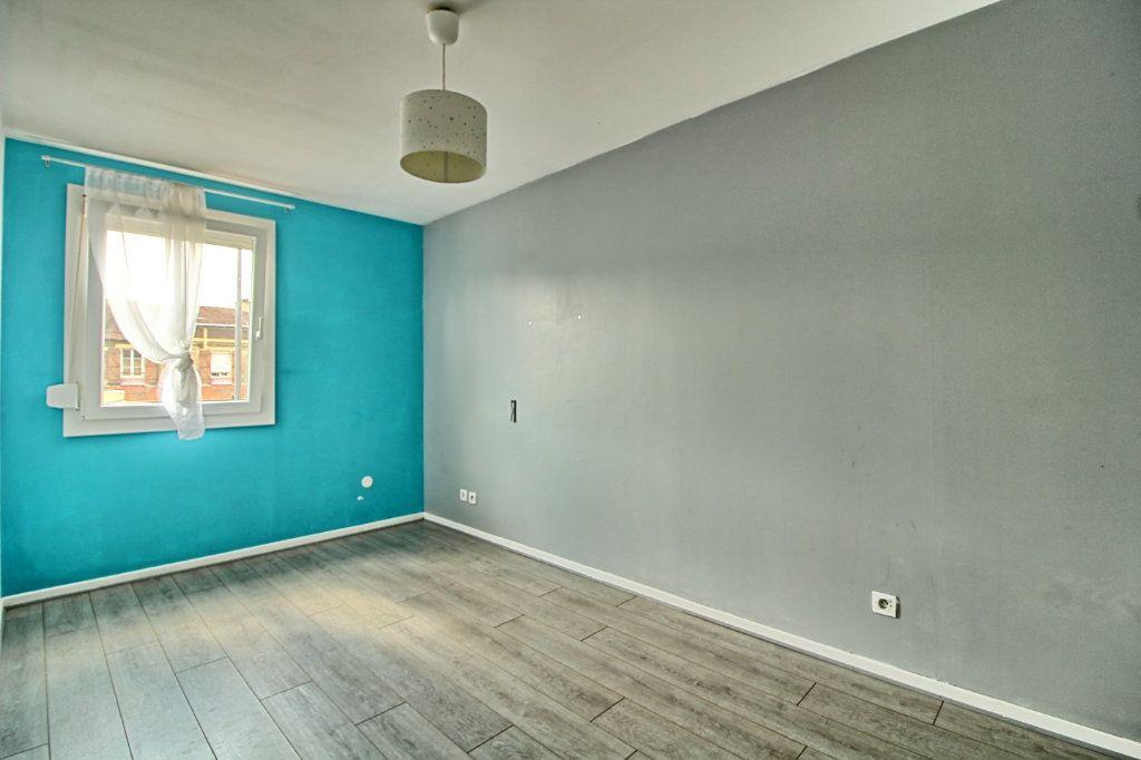 Maison à vendre 7 110m2 à Pont-Sainte-Maxence vignette-5