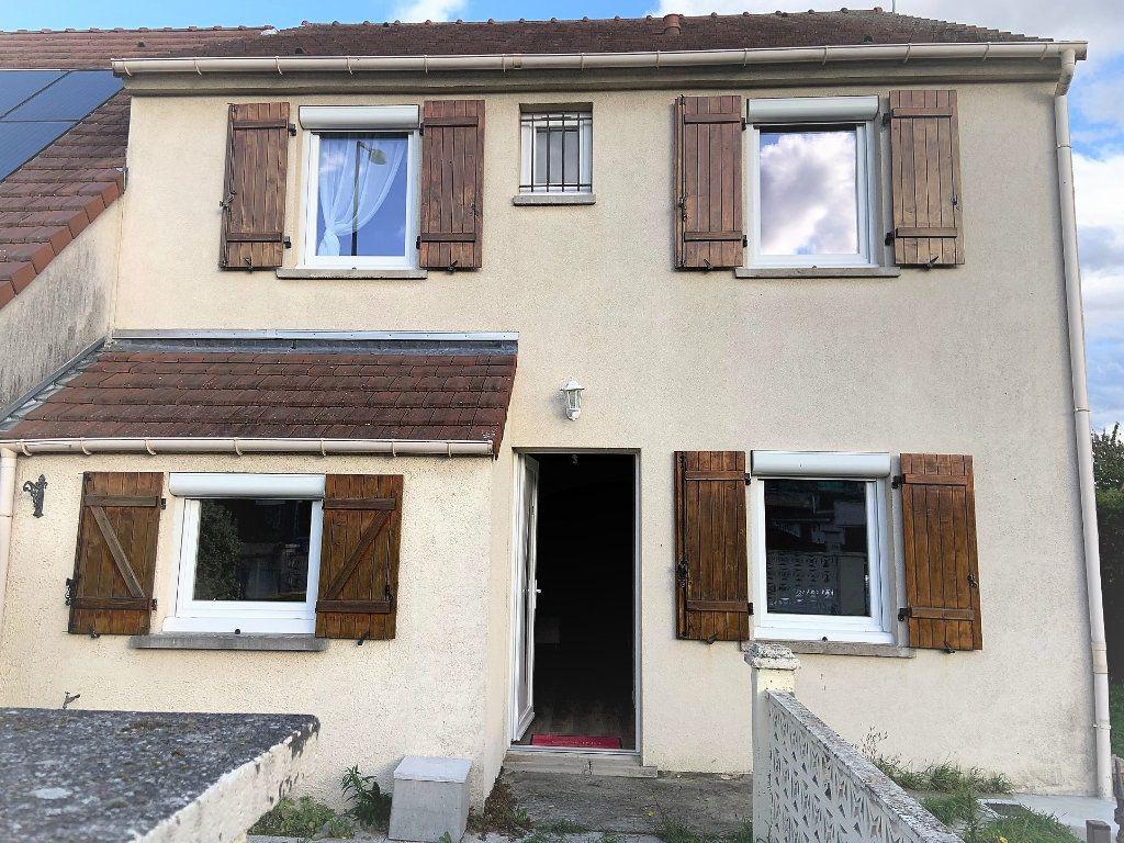 Maison à vendre 7 110m2 à Pont-Sainte-Maxence vignette-7