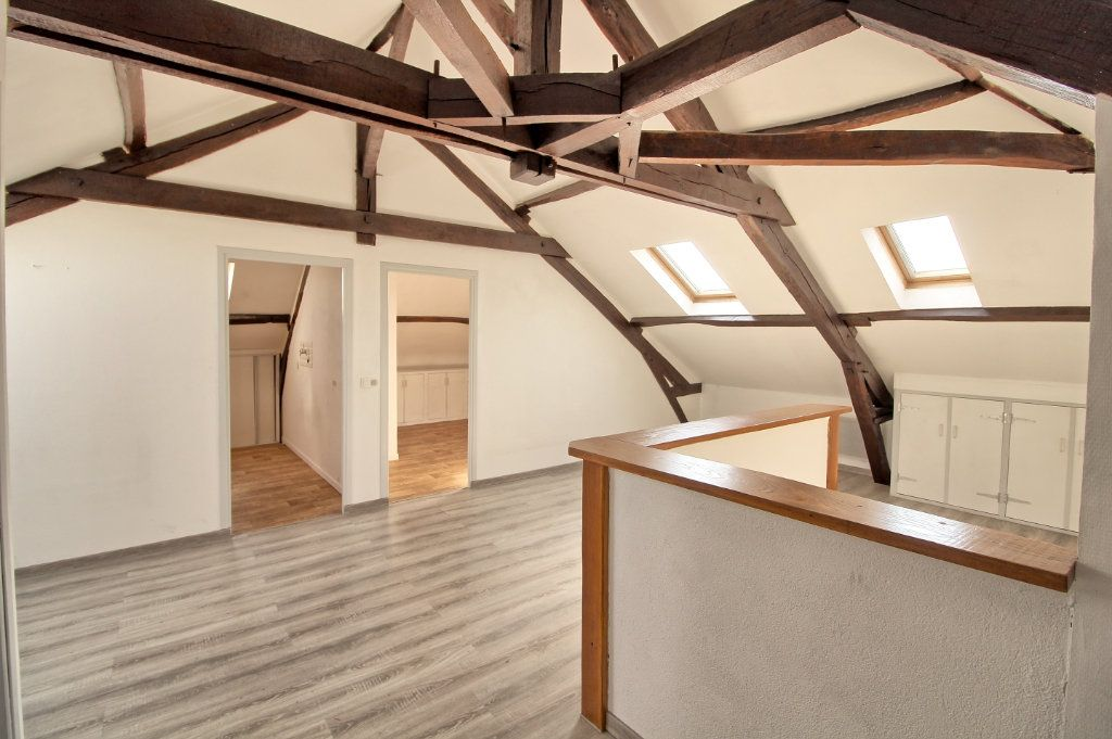 Appartement à vendre 3 45m2 à Pont-Sainte-Maxence vignette-2
