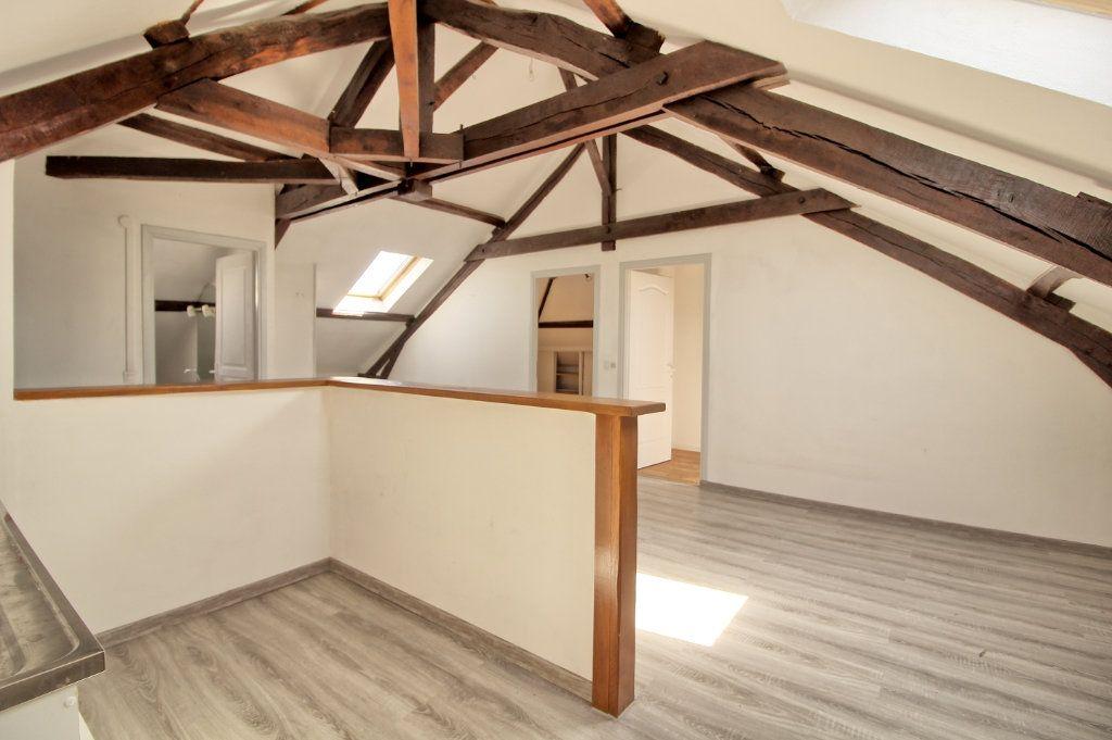 Appartement à vendre 3 45m2 à Pont-Sainte-Maxence vignette-3