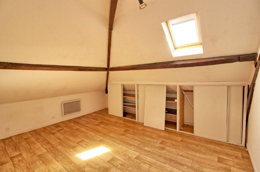 Appartement à vendre 3 45m2 à Pont-Sainte-Maxence vignette-4