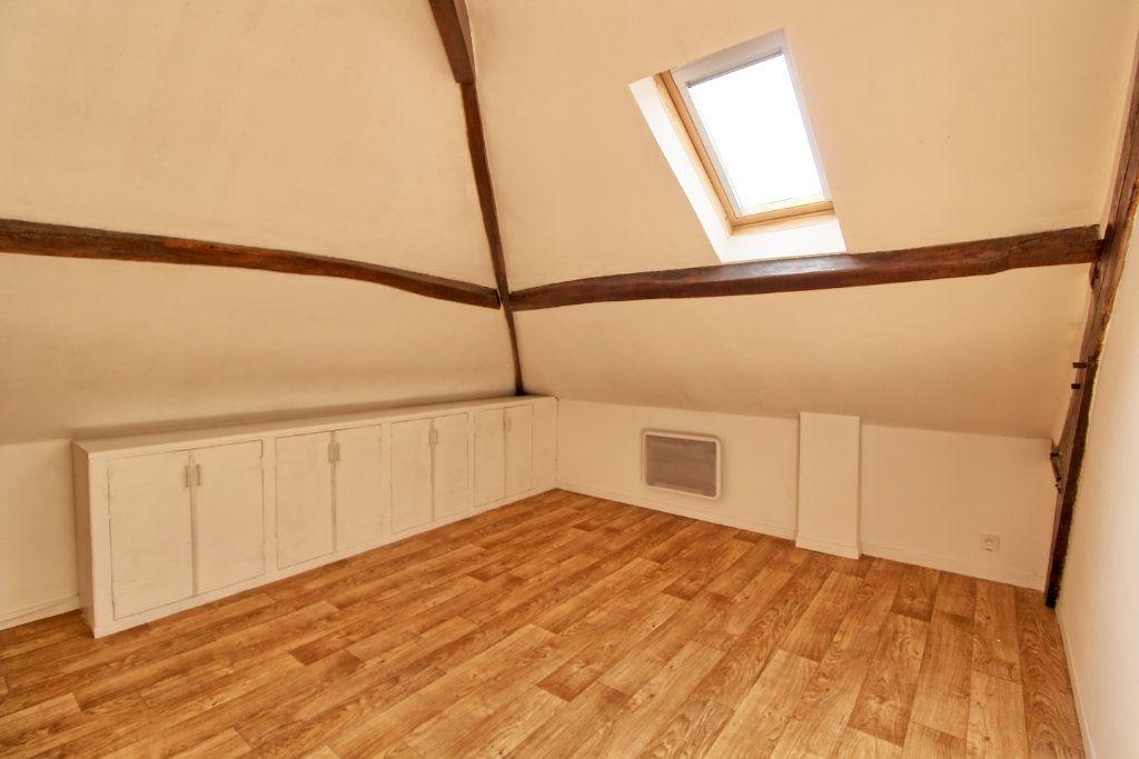 Appartement à vendre 3 45m2 à Pont-Sainte-Maxence vignette-5