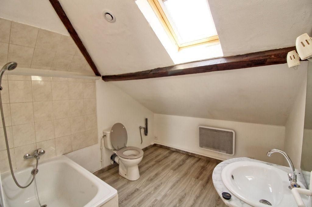 Appartement à vendre 3 45m2 à Pont-Sainte-Maxence vignette-6