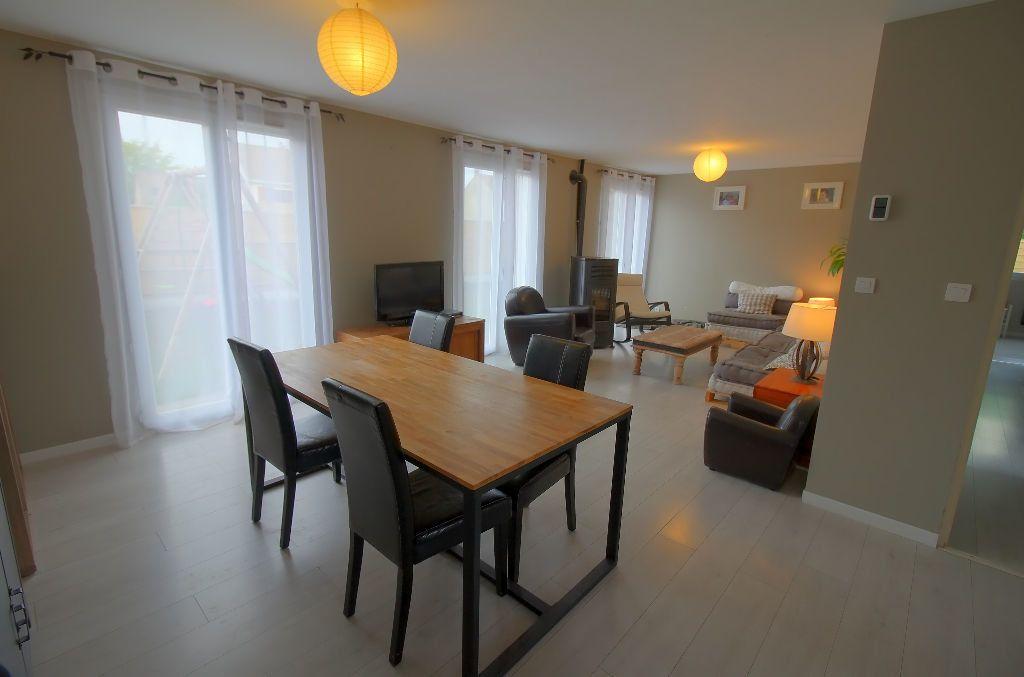 Maison à vendre 5 94.7m2 à Pont-Sainte-Maxence vignette-2