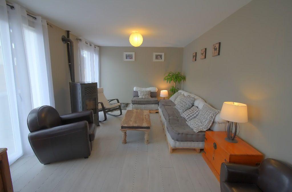 Maison à vendre 5 94.7m2 à Pont-Sainte-Maxence vignette-3