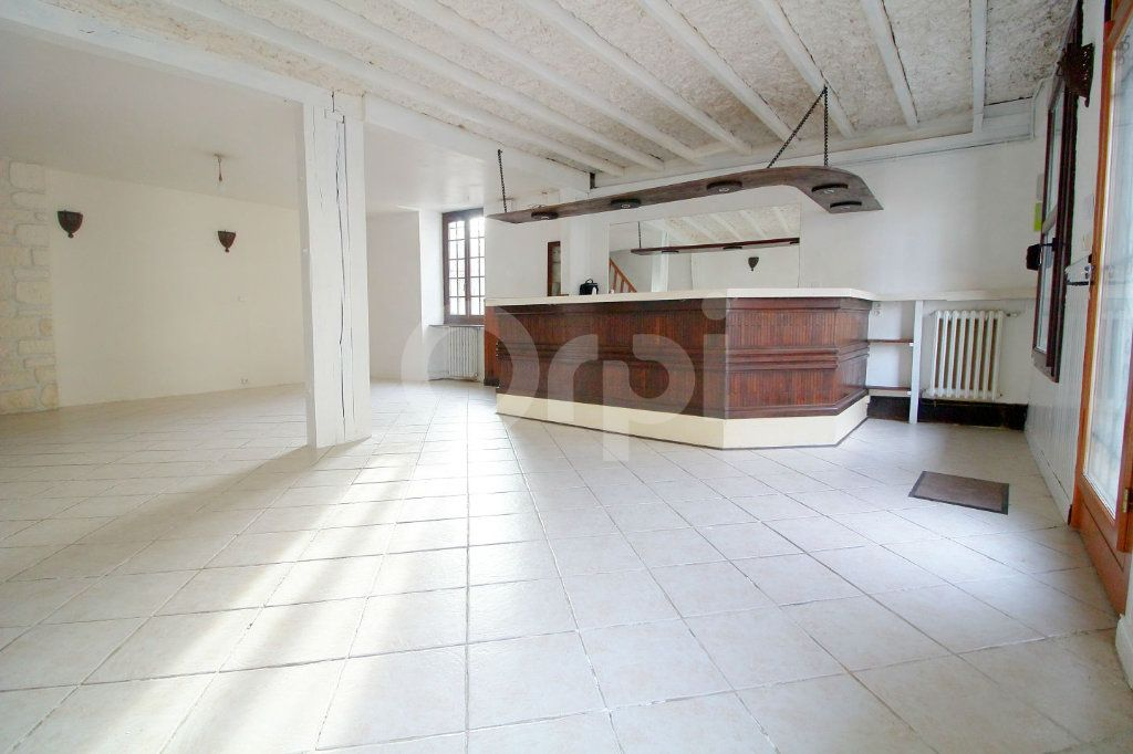 Maison à vendre 6 130m2 à Pont-Sainte-Maxence vignette-2