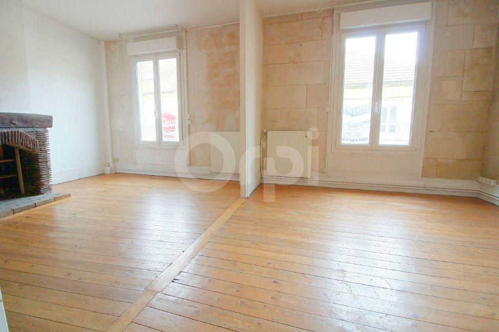 Maison à vendre 6 130m2 à Pont-Sainte-Maxence vignette-4