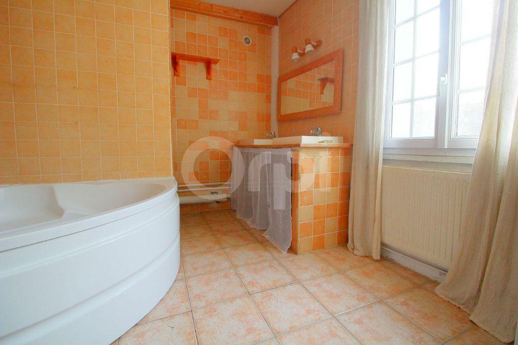 Maison à vendre 6 130m2 à Pont-Sainte-Maxence vignette-6