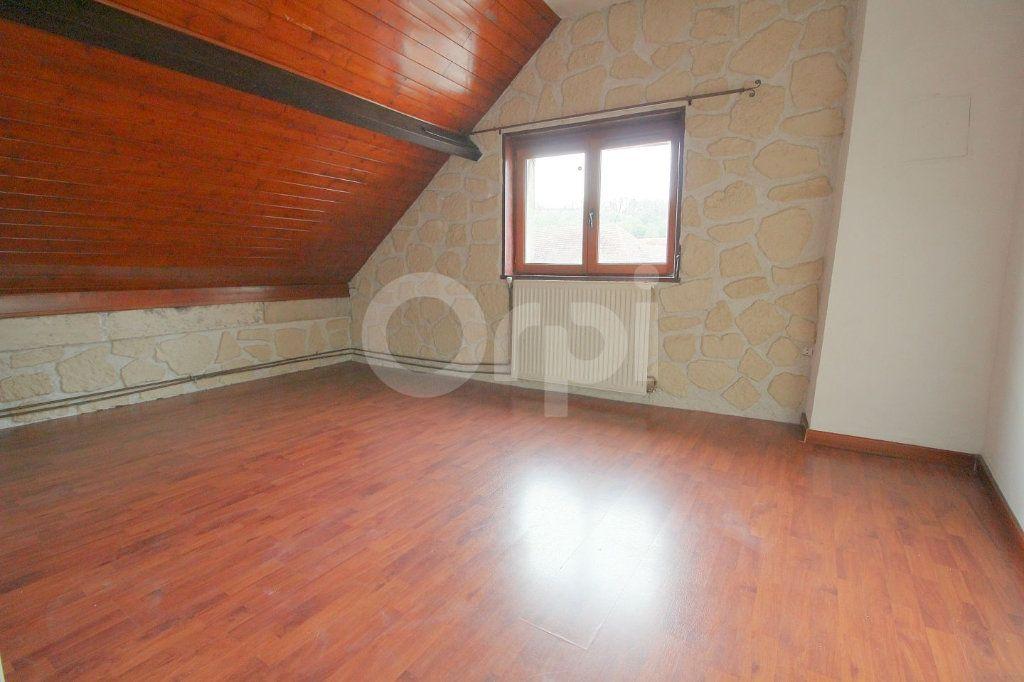 Maison à vendre 6 130m2 à Pont-Sainte-Maxence vignette-7