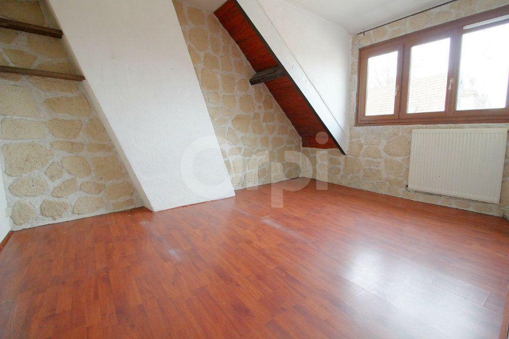 Maison à vendre 6 130m2 à Pont-Sainte-Maxence vignette-8
